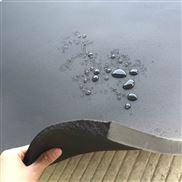 橡塑海绵板价格_橡塑保温材料价格