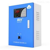 精创 ECB-520NET云监控物联网电箱 制冷化霜