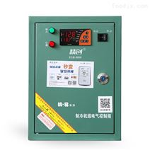 精创 ECB-5060X 电控箱 电流显示 带485通讯