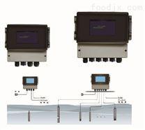 水质五参数在线监测仪