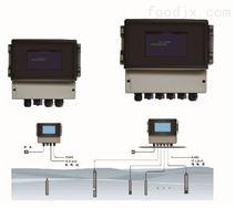 水質五參數在線監測儀