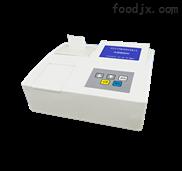 水质COD氨氮总磷测定仪