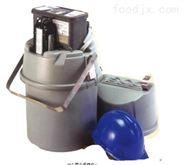 便携式水质采样仪