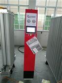 100P匹露点-40度模组吸附式干燥机特价优惠