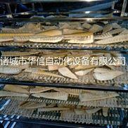 竹笋烘干机 烘干箱