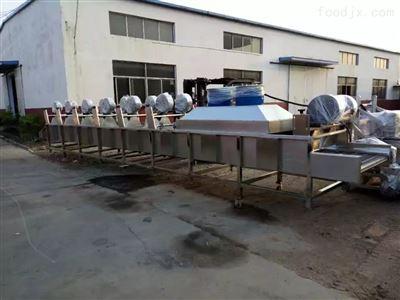 800供应蔬菜清洗机厂家直销