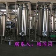 FST-06D反渗透纯净水设备