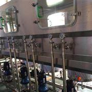 QGF-900900桶装水灌装机