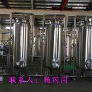 供应矿泉水灌装生产线设备