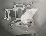 香菇切丁机 香菇加工设备厂家