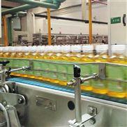 张家港果汁饮料生产线设备
