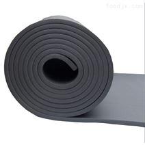 贴铝箔橡塑保温板|橡塑板厂家直销
