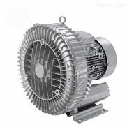 啤酒灌装机专用高压风机/旋涡高压鼓风机