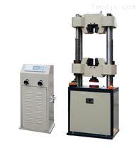 数显液压*试验机