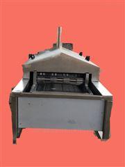 fwd-油炸机(小型)油炸机(小)