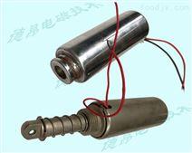 圆管门锁推拉式电磁铁DO3080