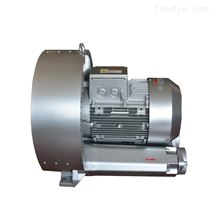 18.5KW旋涡式环形高压鼓风机