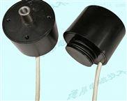 电磁隔膜计量泵电磁铁DO7050