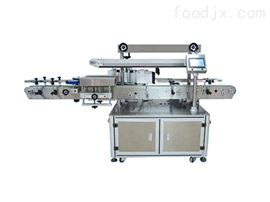 YSJX-912912食用油桶贴标机