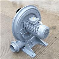 7.5KW原装TB150-10透浦式鼓风机现货