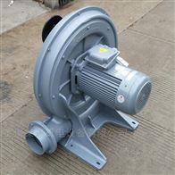 台湾TB150-7.5(5.5kw)全风透浦式鼓风机