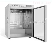 YC系列层析实验冷柜