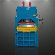 立式服裝編織袋打包機多種設備