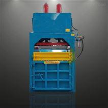 立式服装编织袋打包机多种设备
