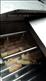 玉米清洗机专业生产机厂家