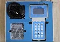 LB-KC(A)激光粉尘仪工业指定