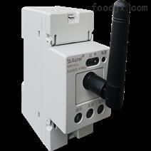 安科瑞无线通讯转换器 用于环保监控用电
