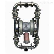 进口卫生级隔膜泵(欧美品牌)美国KHK