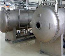 臭氧△发生器生产产家 安丘瑞邦 废气脱※硫脱销