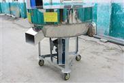 家用型干濕料攪拌機 不銹鋼萬能混合機