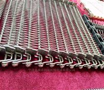 面包螺旋冷却塔用网带