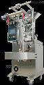 YS-61BF粉剂代餐粉包装机