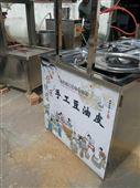 江西酒店式油皮机腐竹机制造厂家