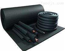 大量供应B2级橡塑保温板厂家