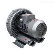 高压旋涡气泵/油类灌装机专用旋涡式气泵