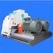 河北猪饲料机械生产