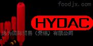 HDA3845-A-400-000HYDAC压力传感器工业组件