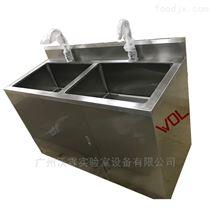 广州定做洗涤台广州实验室洗手台定制定做