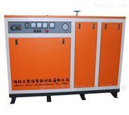 贝思特-360KW千瓦电加热蒸汽发生器大功率