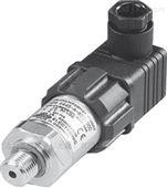 EDS344-2-016-000德国压力传感器工业组件