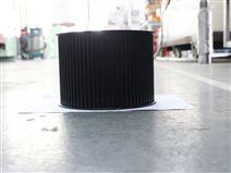 替代日本光洋端面磨床工件轴电机皮带轮