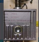 6142200765压力仪表