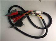 SOLARTRON DPR/10/S 位移传感器