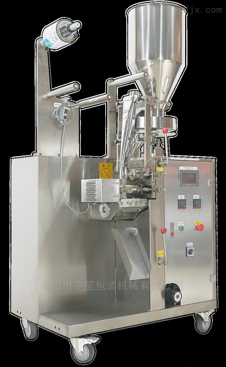 颗粒自动包装机,干燥剂包装设备