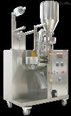 顆粒自動包裝機,干燥劑包裝設備
