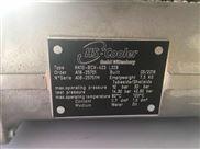 XMLR400M2P05压力传感器